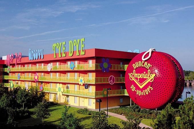 pop-century-resort.jpg