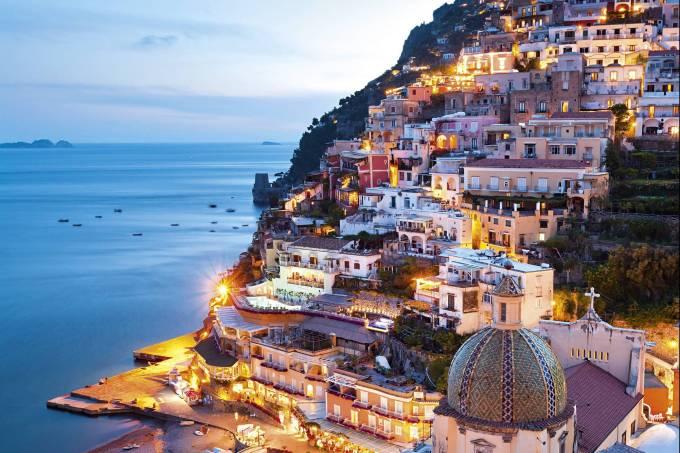 positano-costa-amalfitana-italia-2.jpeg