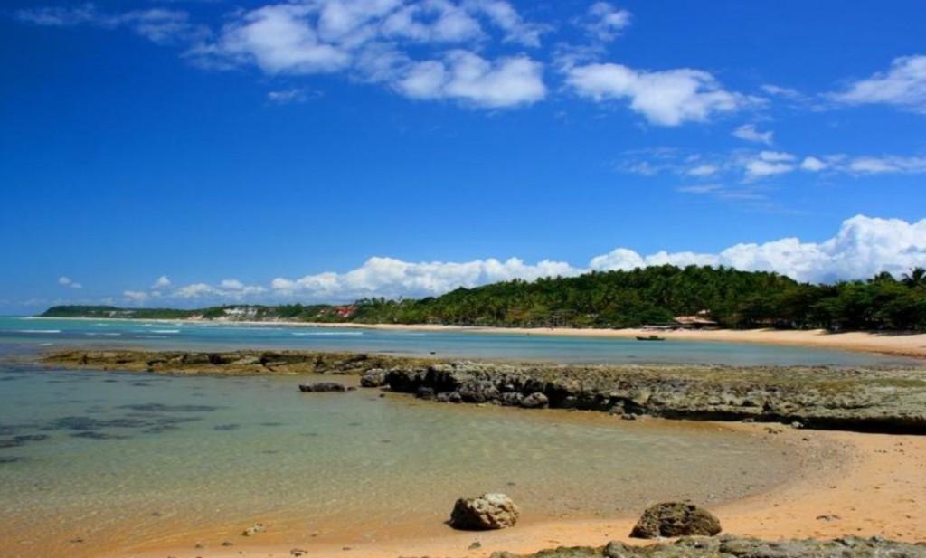 Foto: Divulgação Porto Seguro