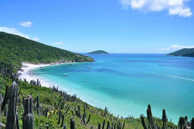 praia-do-forno-arraial-do-cabo-leonardo-shinagawa-flickr-creative-commons.jpeg
