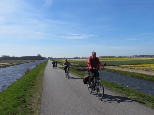 Primavera_Holanda - 3