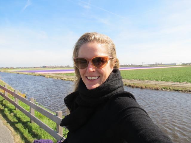 Primavera_Holanda - 4