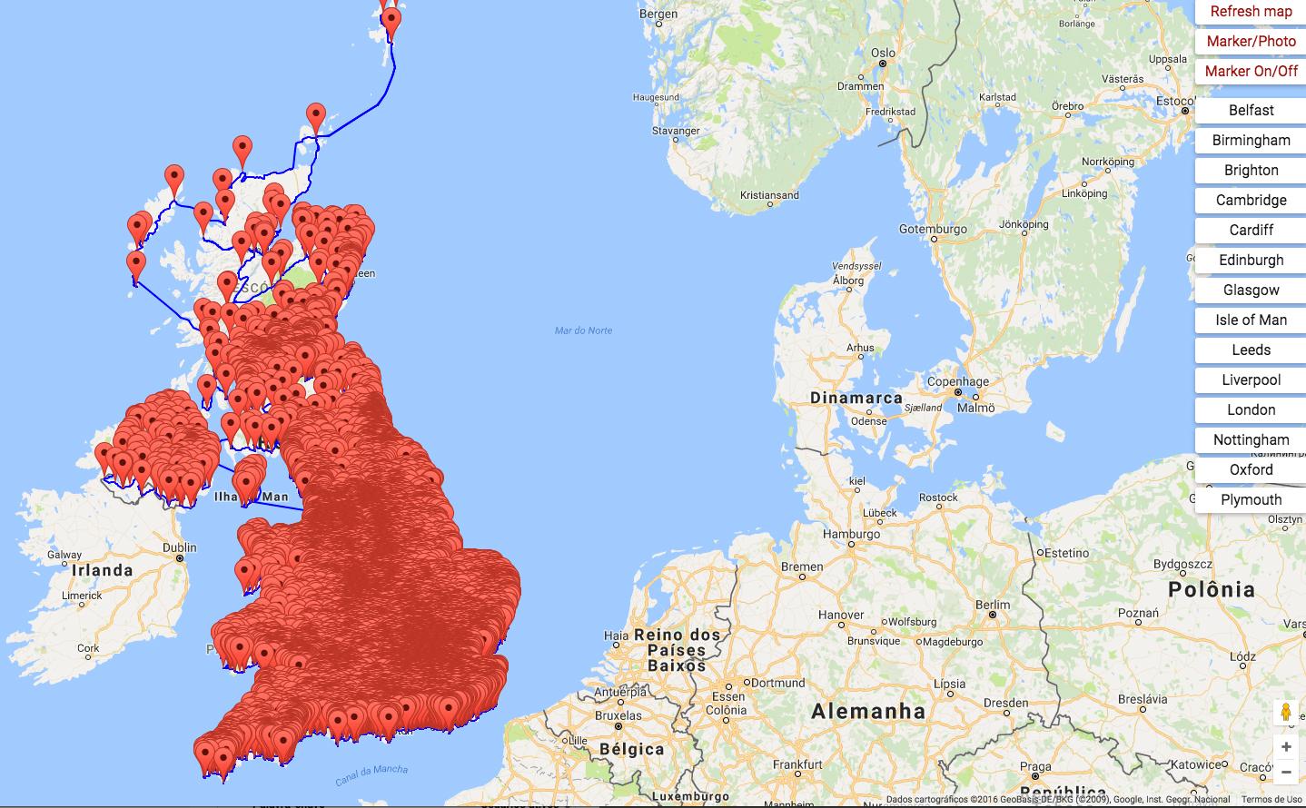 Pub-Crawl-Inglaterra-mapa