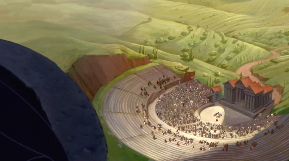 real-places-that-inspired-disney-places-hercules