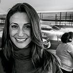 Renata-Maranhão-com-o-marido,-Paulo-Greca,-na-abertura-da-temporada-2010-da-Copa