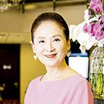 retrato_2012_07