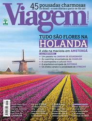 revista-viagem-e-turismo-edicao-245-marco-2016.jpeg