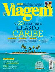 revista-viagem-e-turismo-edicao-250-agosto-de-2016.jpeg