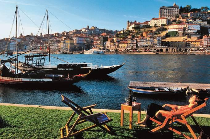rio-douro.jpg