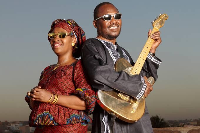 Ritmos-Africanos-amadou-mariam