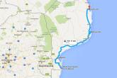 roteiro-mocambique-carro-estradas