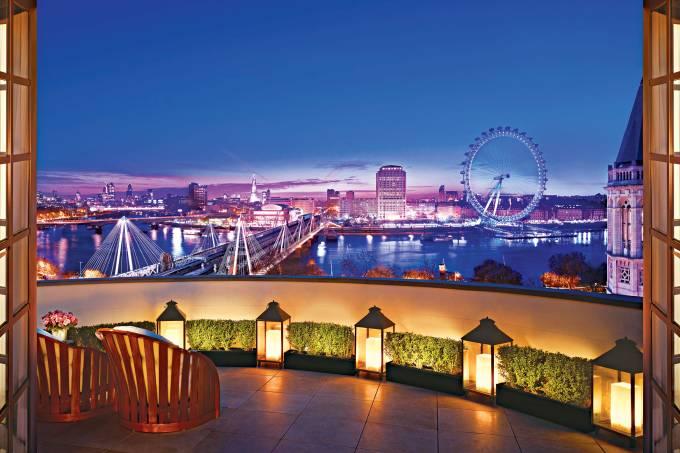 royal-penthouse-twilight-terrace-corinthia-hotel-london.jpeg