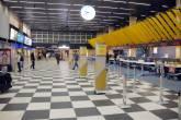 saguao-aeroporto-congonhas