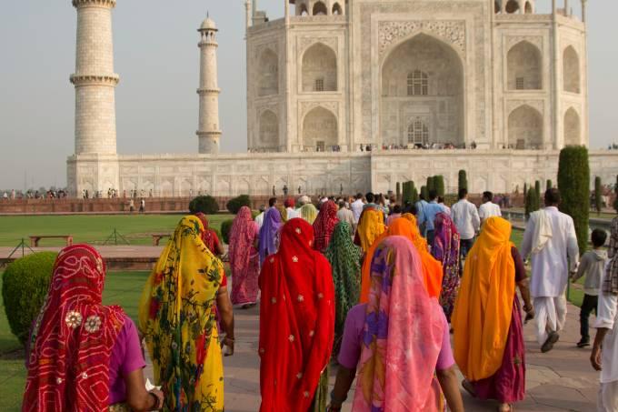 sari-india-2.jpeg