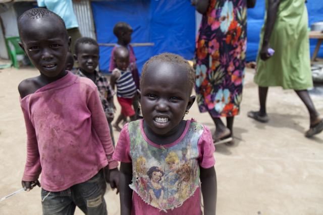South_Sudan_148