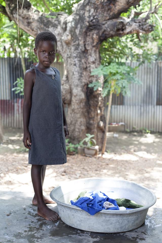 South_Sudan_41