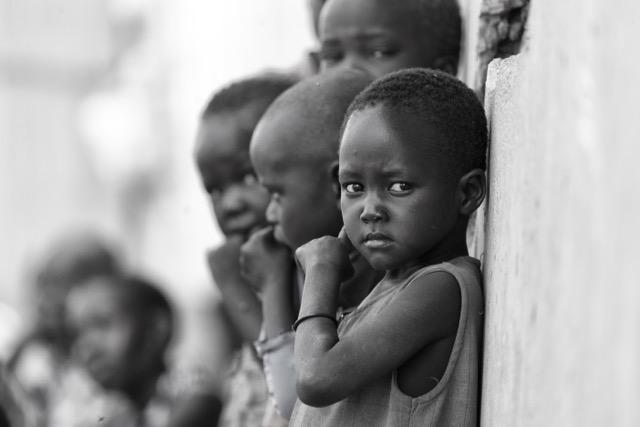 South_Sudan_64