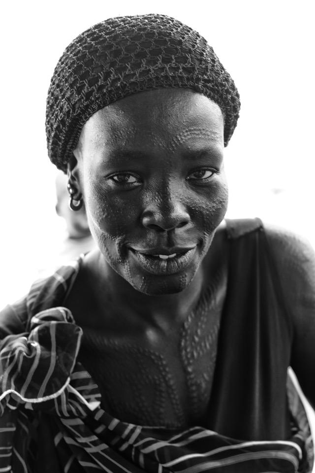 SouthSudan_10