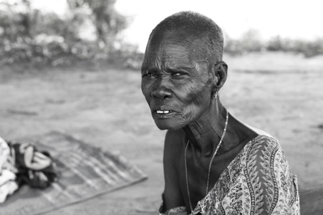 SouthSudan_16