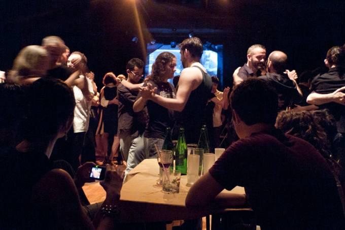 tango-queer_1.jpeg