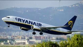 TESTE- Como ficaram os voos da low cost Ryanair depois do upgrade nos serviços