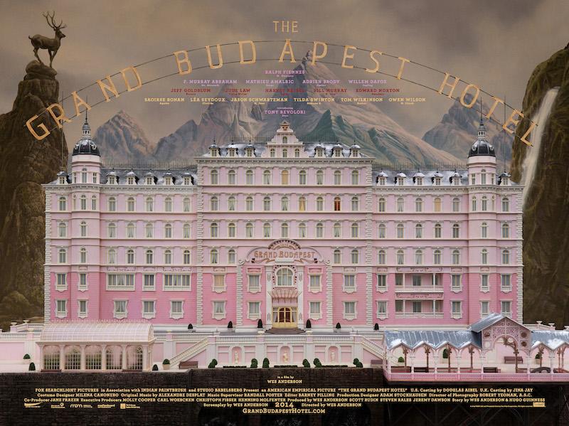 the-grand-budapest-hotel-uk-quad-poster