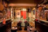 The Bulldog Coffeeshop - Amsterdam