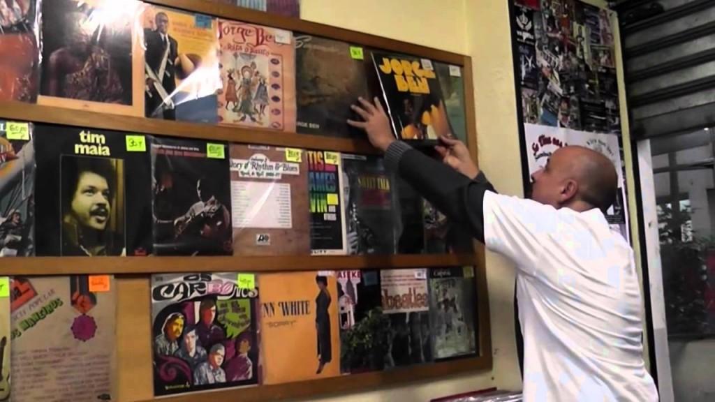 Tony Hits, hit no Centrão / Reprodução