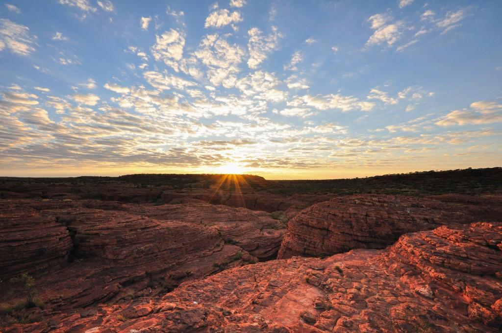 Uluru,-Australia