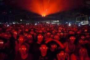 Um guia prático para curtir o Sónar, o festival de música eletrônica de Barcelona que começa amanhã