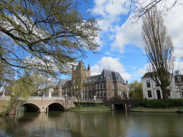 Utrecht - 20