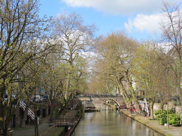 Utrecht - 26