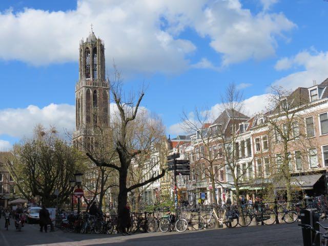 Utrecht - 28