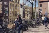Utrecht - 31