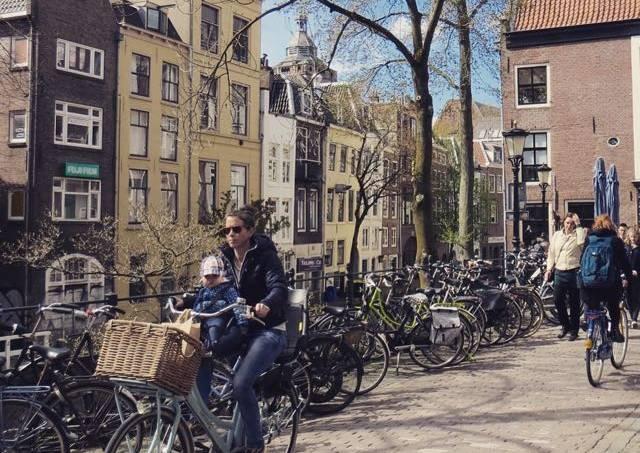 Utrecht – 31