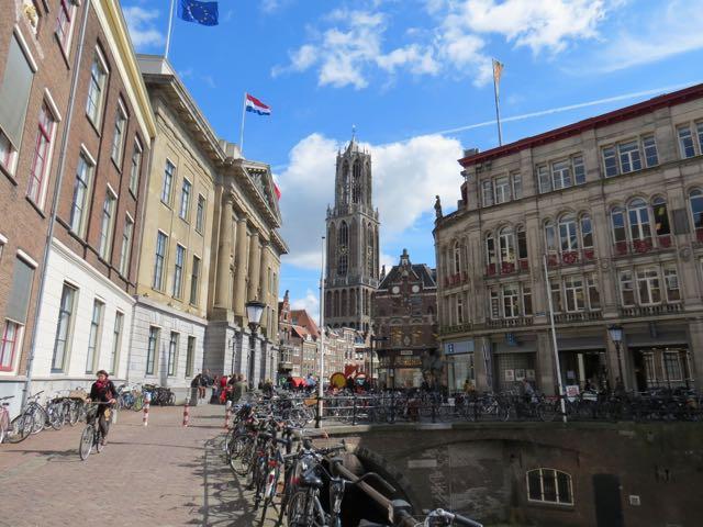 Utrecht - 8