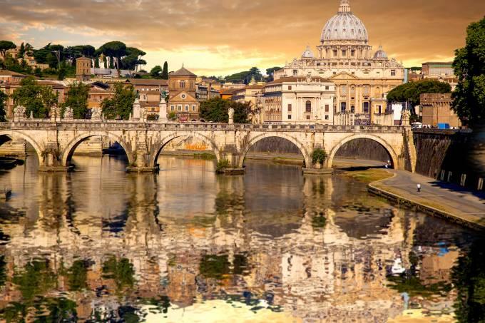 vaticano-istock-extravagantni.jpeg