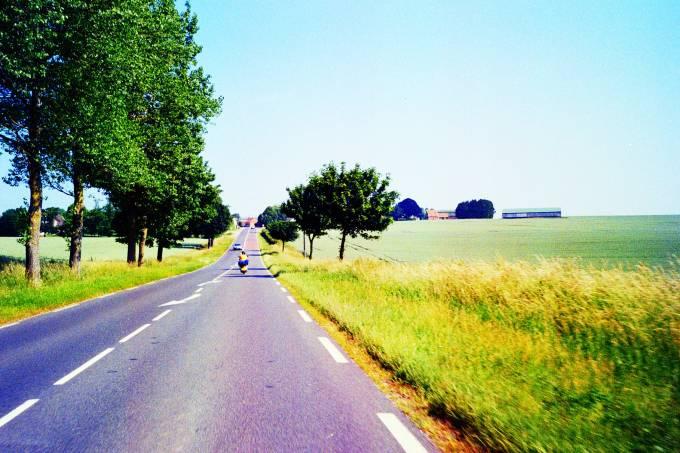 vespa-moto-na-estrada