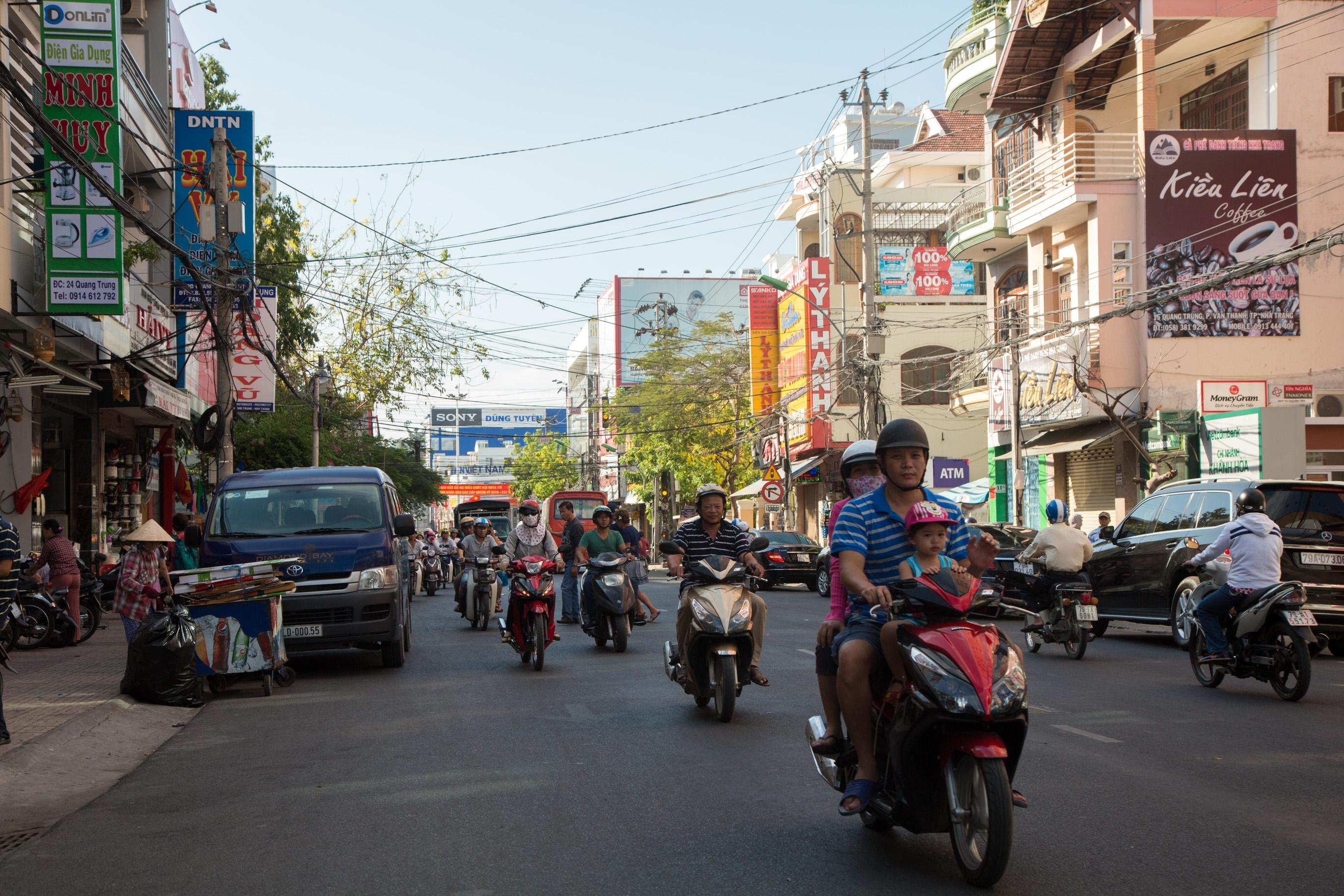 Vietnã31