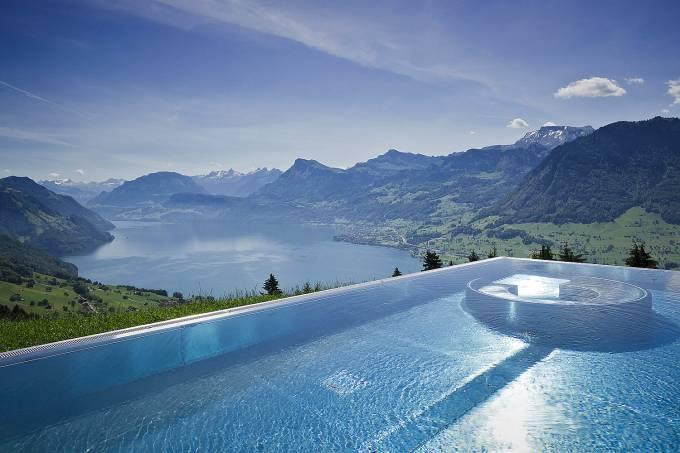 villa-honegg-hotel-ennetburgen-suica-divulgacao.jpeg