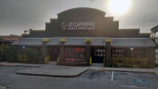 zombie-outbreak-orlando_