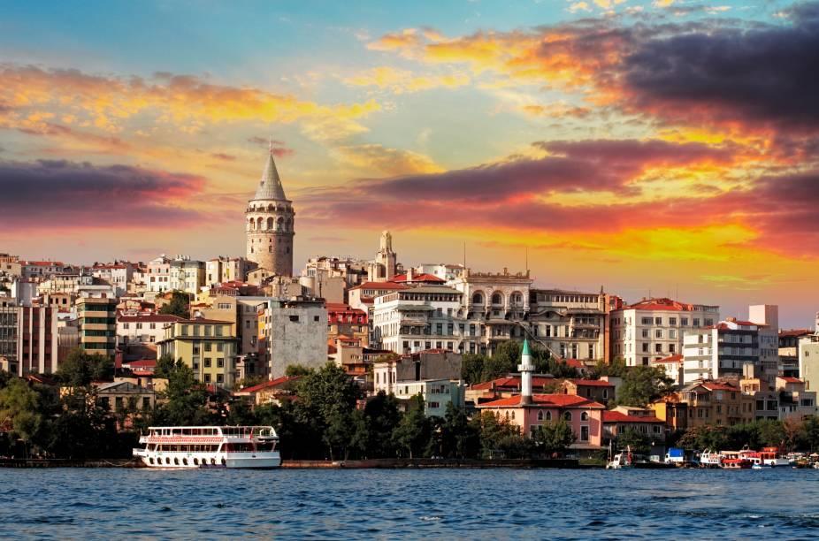 "<a href=""http://viajeaqui.abril.com.br/cidades/turquia-istambul"" rel=""Istambul (Turquia) "" target=""_blank""><strong>Istambul (Turquia) </strong></a>"