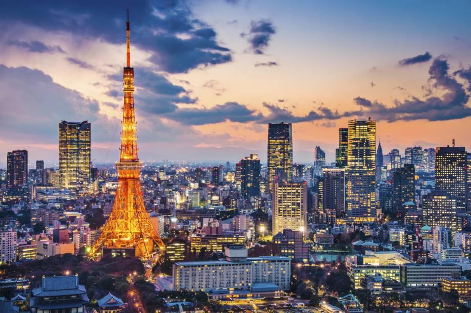 """<a href=""""http://viajeaqui.abril.com.br/cidades/japao-toquio"""" target=""""_blank""""><strong>Tóquio (Japão)</strong></a>"""