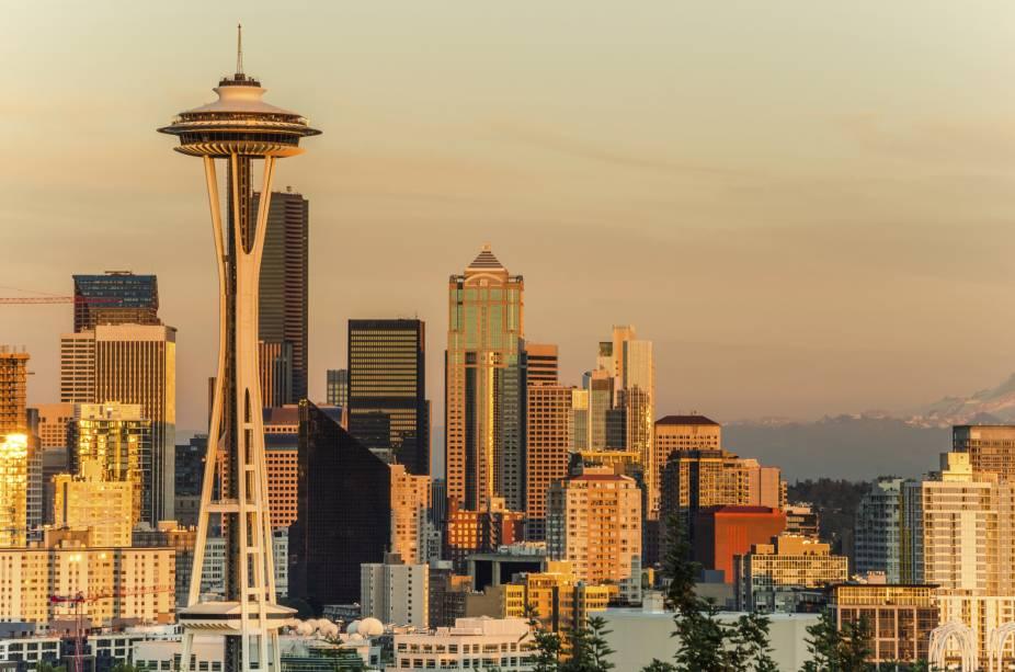 """<a href=""""http://viajeaqui.abril.com.br/cidades/estados-unidos-seattle"""" rel=""""Seattle (EUA)"""" target=""""_blank""""><strong>Seattle (EUA)</strong></a>"""