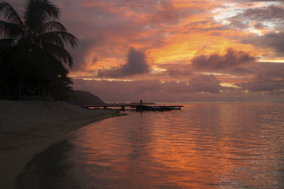 "<a href=""http://viajeaqui.abril.com.br/paises/polinesia-francesa"" rel=""Polinésia Francesa"" target=""_blank""><strong>Polinésia Francesa</strong></a>"