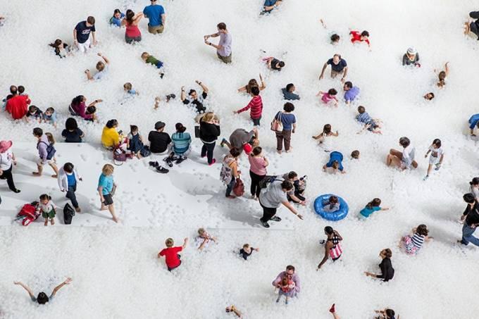 276_snarkitecture-the-beach-01-noah-kalina