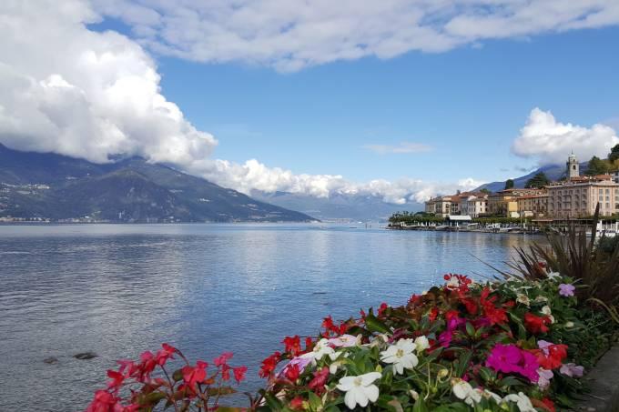 Lago de Como, na Itália: dicas para se virar aqui sem gastar uma fortuna