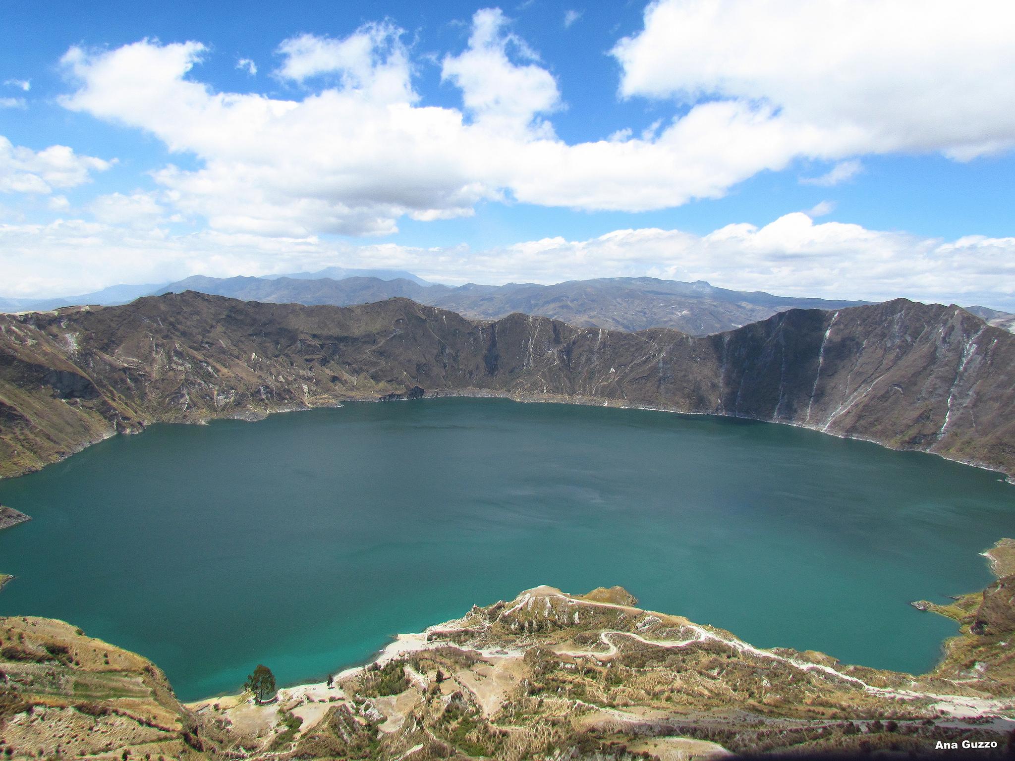 laguna-quilotoa-equador
