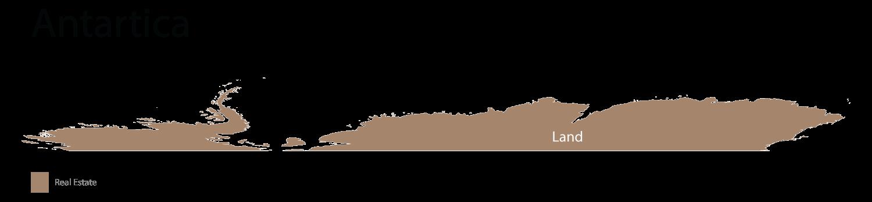 mapa-pesquisa-google-antartica