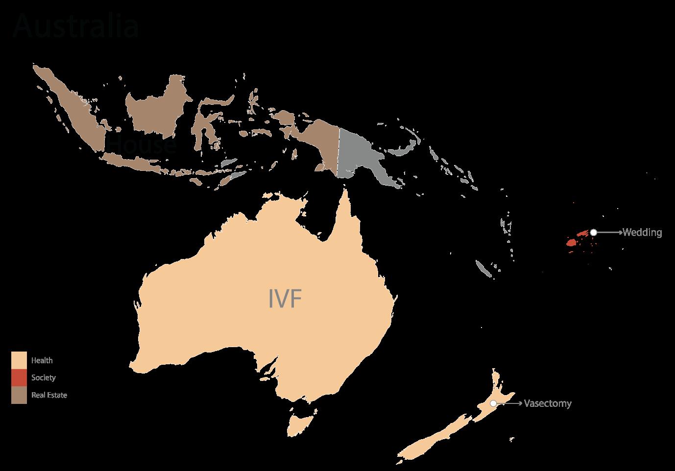 mapa-pesquisa-google-oceania